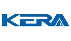 kera-logo-1