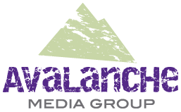 Avalanche Media Group