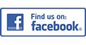 FB-f-Logo__blue_50